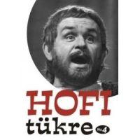 Hofi tükre 4. (DVD)