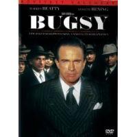 Bugsy  (DVD)