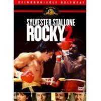 Rocky 2. (DVD)