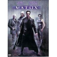 Mátrix (DVD) (egylemezes változat)