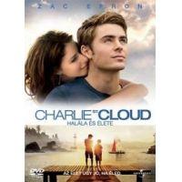 Charlie St. Cloud halála és élete (DVD)