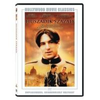 Huszadik század (2 DVD)