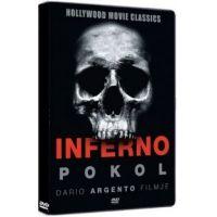 Inferno - Pokol (DVD)