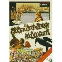 Magyarország története 5. (13-15. rész) (DVD)