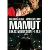 Mamut (DVD)