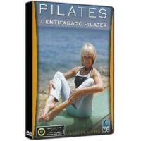 Pilates: centifaragó pilates (DVD)