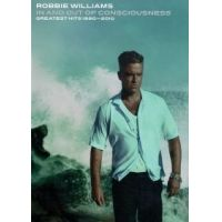 Robbie Williams-Greatest Hits (DVD)