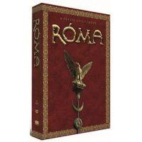 Róma 1-2. *Díszdobozos* (11 DVD)