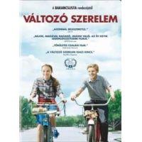 Változó szerelem (DVD)