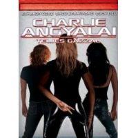 Charlie angyalai 2. (DVD)