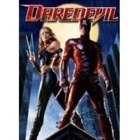 Daredevil - A fenegyerek (2 DVD)