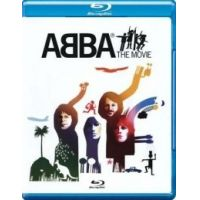 Abba - Movie (Blu-ray)