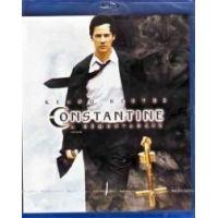 Constantine: A démonvadász (Blu-ray)