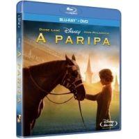 A paripa (Blu-ray)