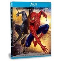 Pókember 3. (Blu-ray)