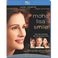 Mona Lisa mosolya (Blu-ray)