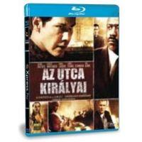 Az utca királyai (Blu-ray)