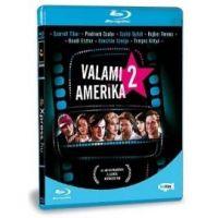 Valami Amerika 2. (Blu-ray)