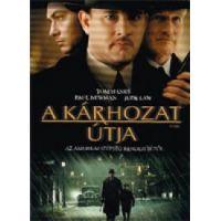 A kárhozat útja (DVD)