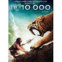 I.e. 10000 (DVD)
