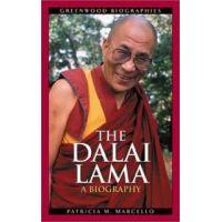 A közvetítő (3 DVD) (Díszdobozos)