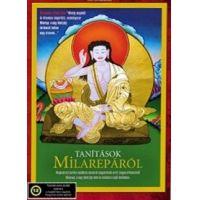 Tanítások Milarepáról (DVD)