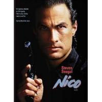 Nico (szinkronizált változat) (DVD)