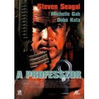 A professzor (DVD)