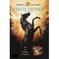 Fekete szépség (DVD)