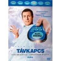 Távkapcs (DVD)