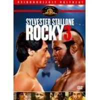 Rocky 3. (DVD)