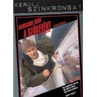 A szökevény (DVD)