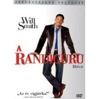 Randiguru (DVD)