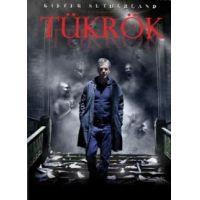 Tükrök (DVD)