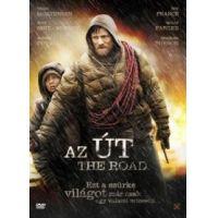 Az út (DVD)