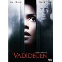 Vadidegen (DVD)