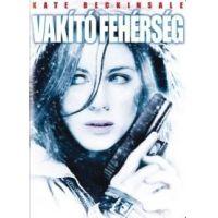 Vakító fehérség (DVD)