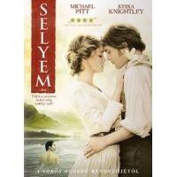 Selyem (DVD)