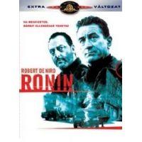 Ronin (2 DVD)