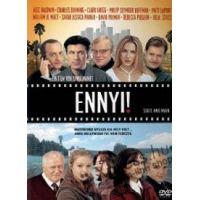 Ennyi! (DVD)