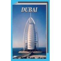 Utifilm - Dubai (DVD)