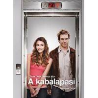 A kabalapasi (DVD)