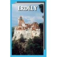 Utifilm - Erdély (DVD)