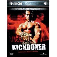 Kickboxer (DVD)