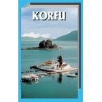 Utifilm - Korfu (DVD)