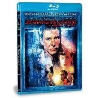 Szárnyas fejvadász - A végső vágás (2 Blu-ray)