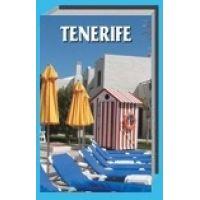 Utifilm - Tenerife (DVD)