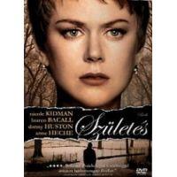 Születés *Nicole Kidman* (DVD)