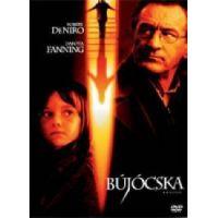Bújócska (DVD)