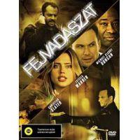 Fejvadászat (DVD)
